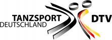 Logo - Tanzsport Deutschland