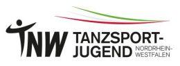 Logo - Tanzsportjugend NRW