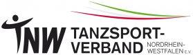 Logo - Tanzsportverband NRW