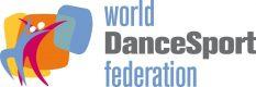 Logo - World DanceSport Federation